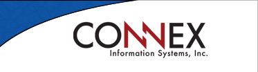 Correctional Office Aid, a Service of Connex Information Systems, Inc.